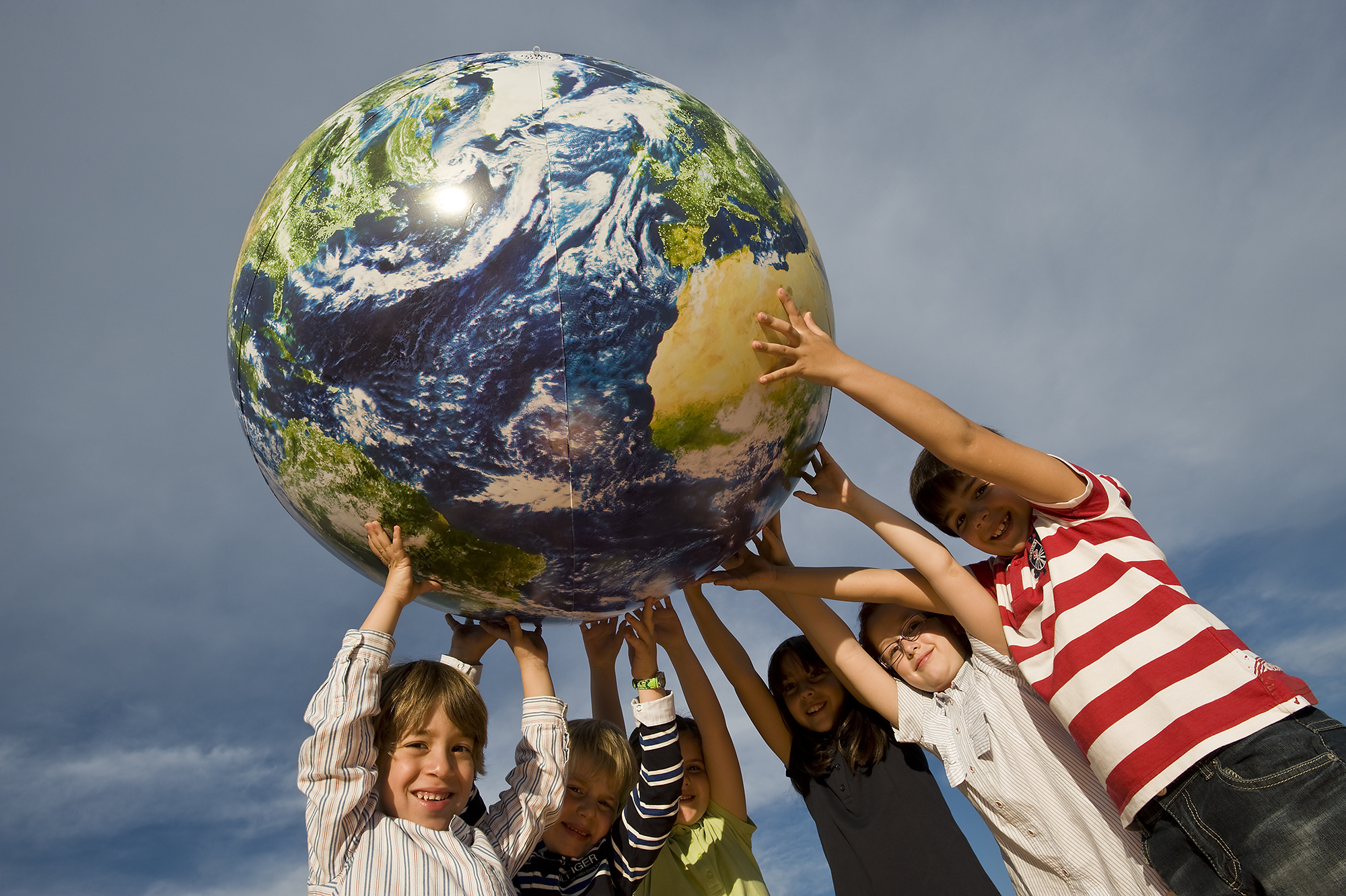 Start kampanii Energia odNowa