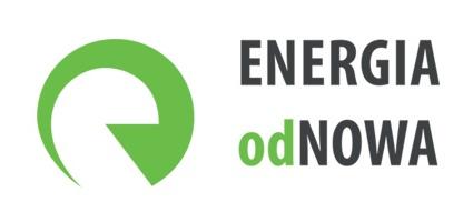Energy aNew