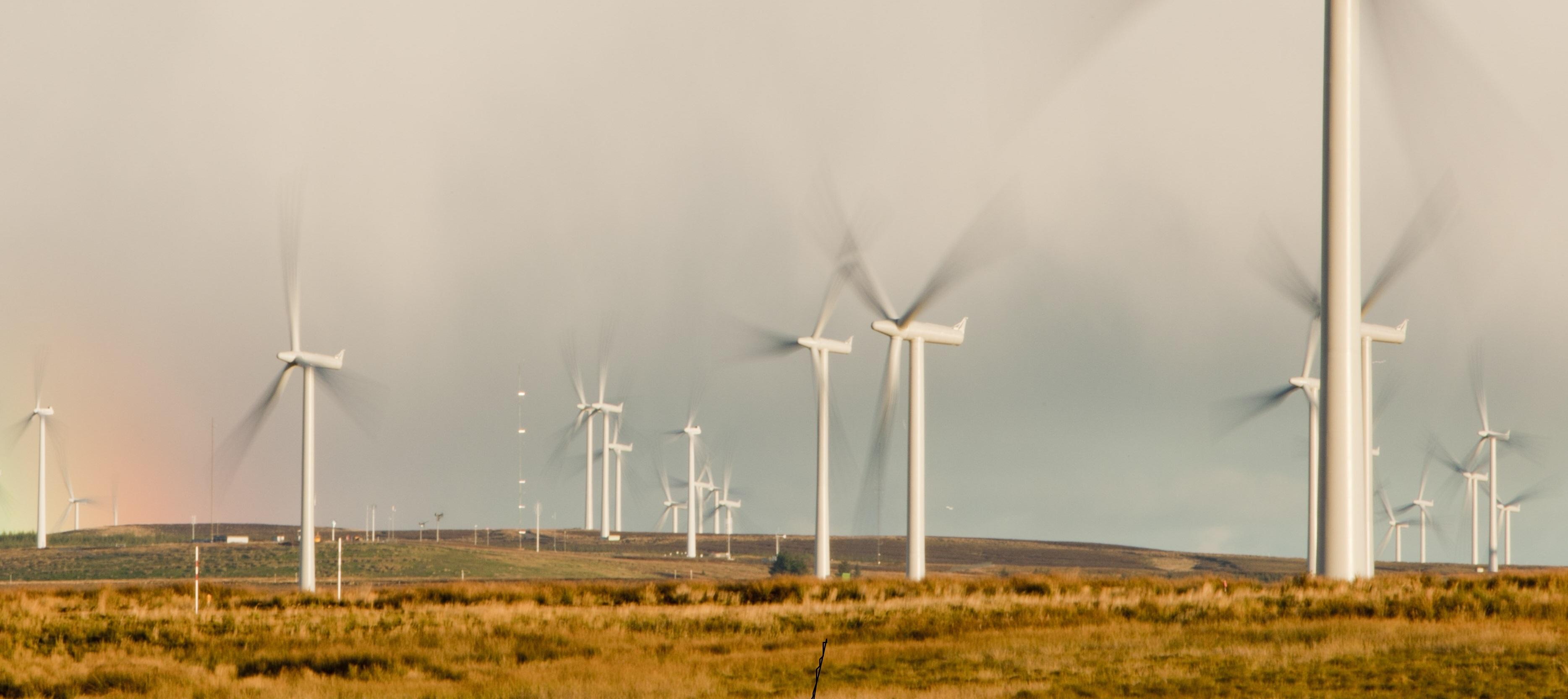 10 mln złotych na wsparcie wdrażania polityki klimatyczno-energetycznej i badania jej wpływu na polską gospodarkę