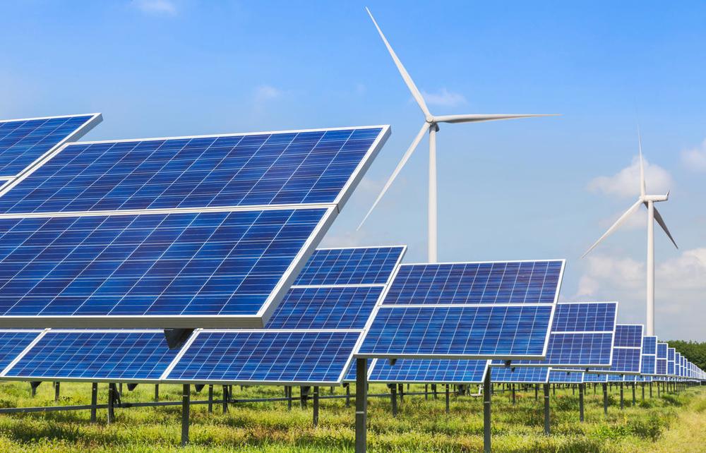 Weź udział w otwartych konsultacjach do Krajowego planu na rzecz energii i klimatu na lata 2021-2030